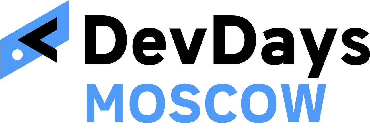DevDays - Software Development Conference